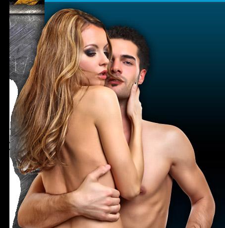 veliki penis šok porno slike crnih lezbijki jebenih